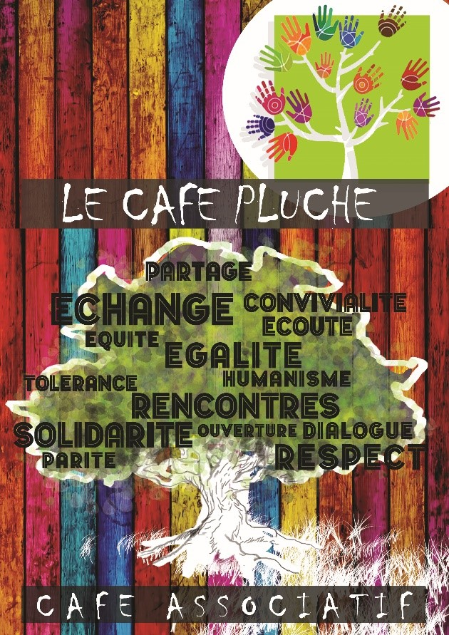 cafe pluche 2