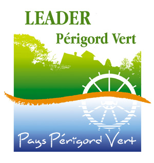 logo LEADER PPV