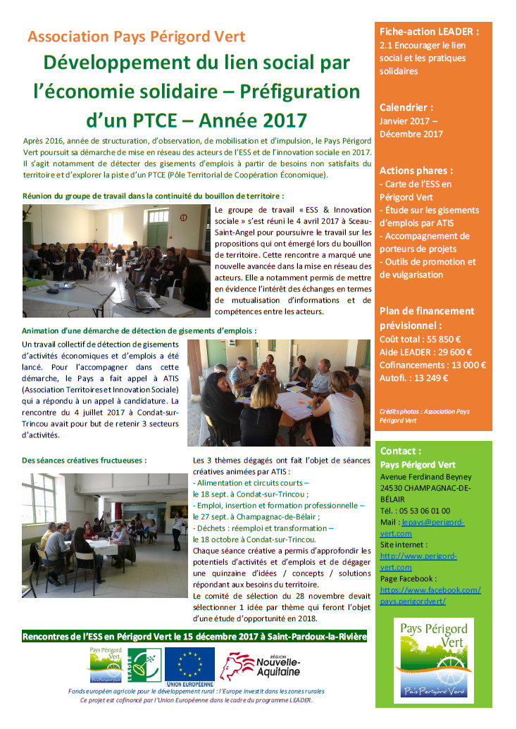 poster ppv ess 2017